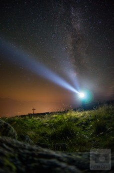 Sternenwanderer