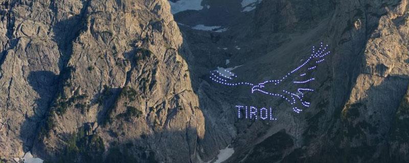 (Ost)Tiroler Feueradler