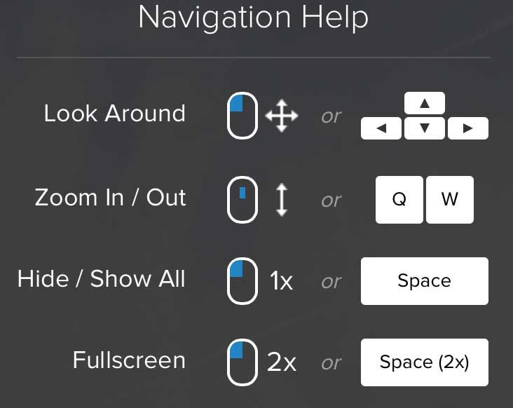 navigation-help-roundme